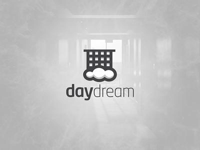 DAY DREAM | AirBnB hotel chain