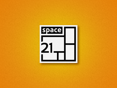 SPACE21 | coworking