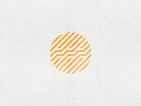 Sophisticated mark/icon for high-end interior design service ...