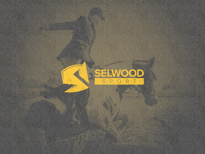 Selwood Sport | equestrian competition clothing
