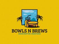 Bowls N Brews