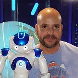 Ricardo Henriquez