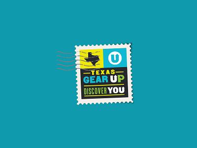 Tgu Stamp stamp contact texas