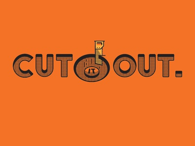 Cut__Out