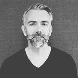 Maciej Morawski