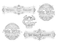The Yarn Gallery