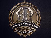 Ink Testament