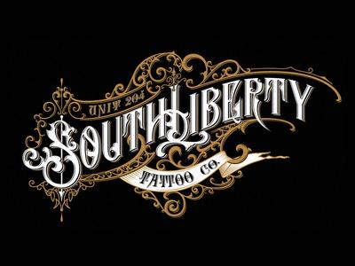South Liberty Tattoo