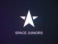 Space Juniors