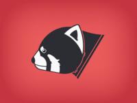 Red Cat Bear v.2