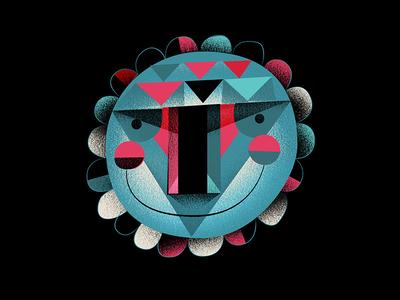 Rotund Tiki