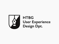 Htbg User Experience Design Dpt.
