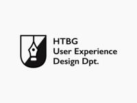 Htbg User Experience Design Dpt.