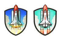 YEET Rocket