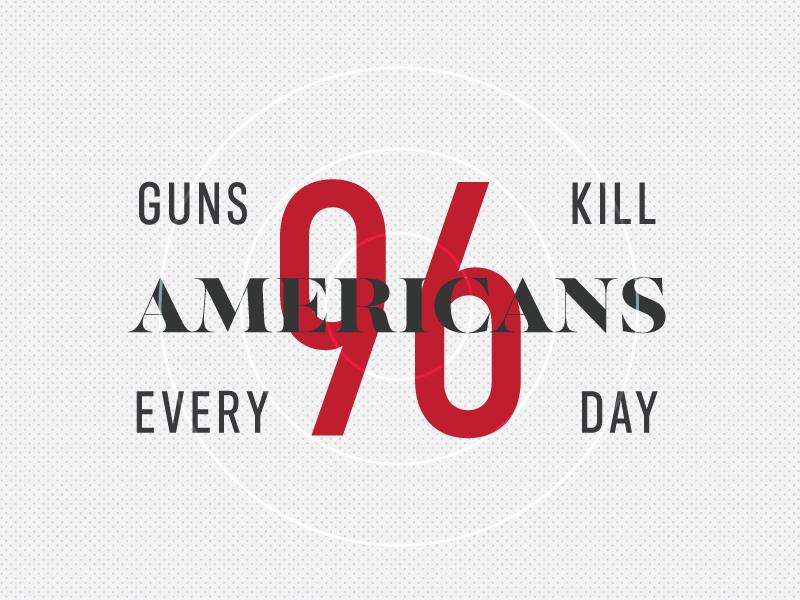 96 Americans