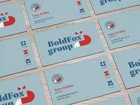 BoldFox Group