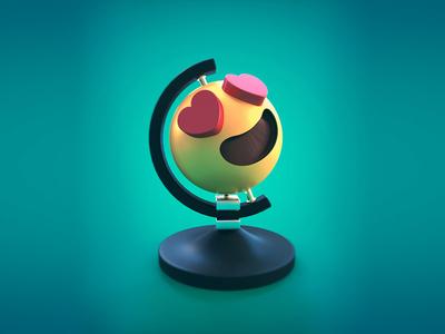 Emoji® World