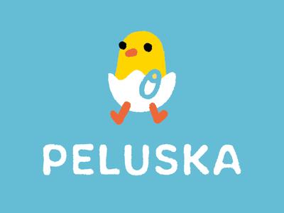 Peluska diaper company