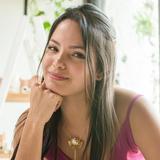 Sara Pelaez