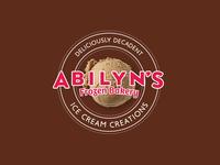 Abilyn Logo
