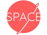 Thirty Logo Challenge Day 1 vector orbit logos logo space thirtylogoschallenge thirty logos thirtylogos
