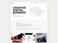 Neptik - Website Design - www.neptik.com