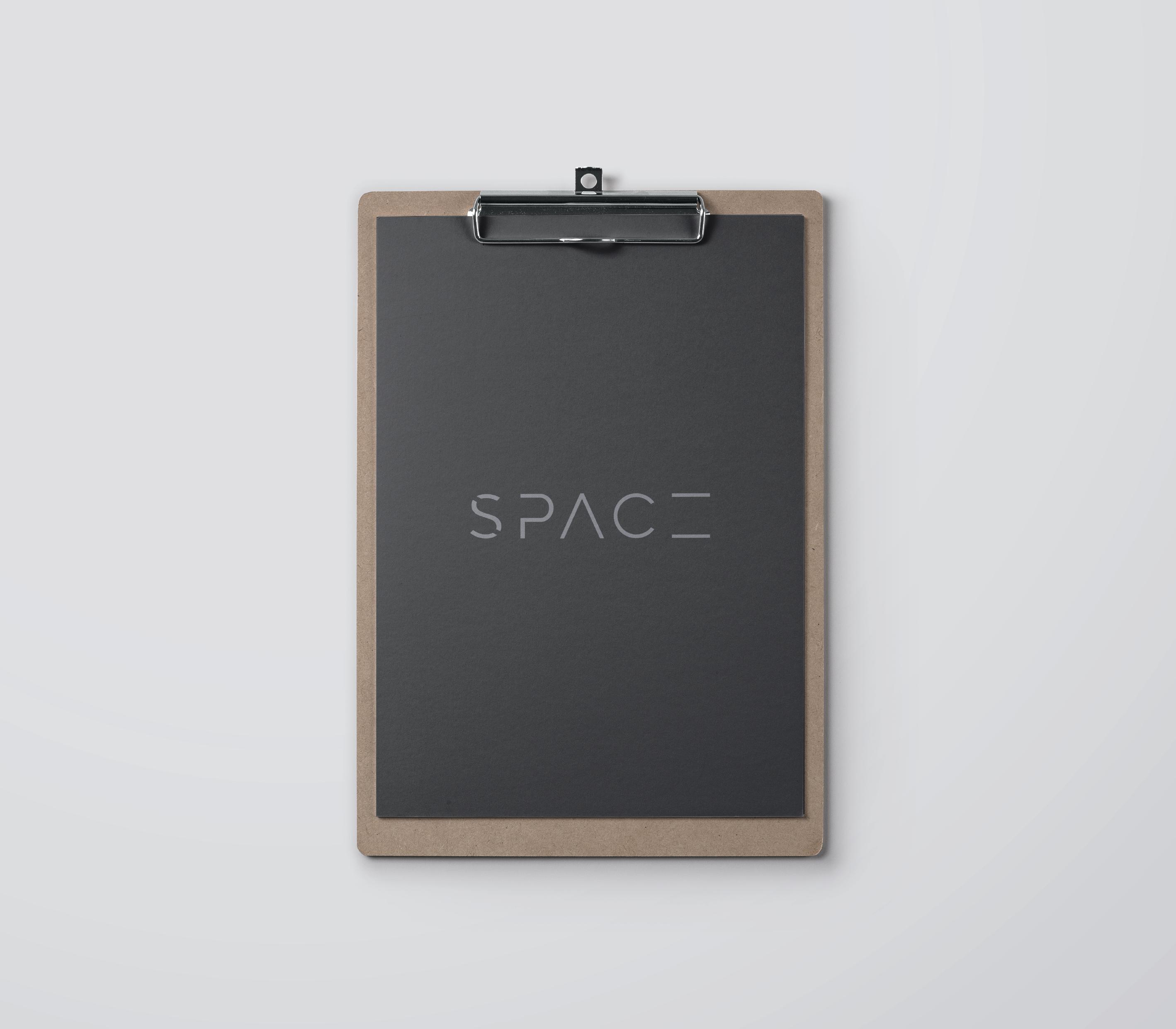Space logo 03