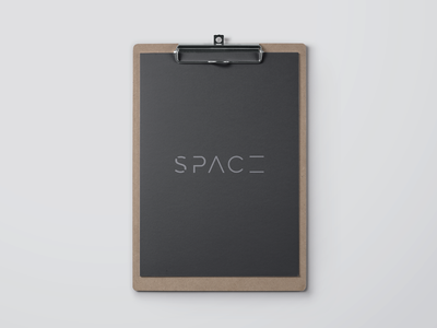 space_logo-03.png