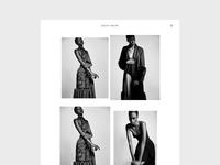 David ralph web design 1