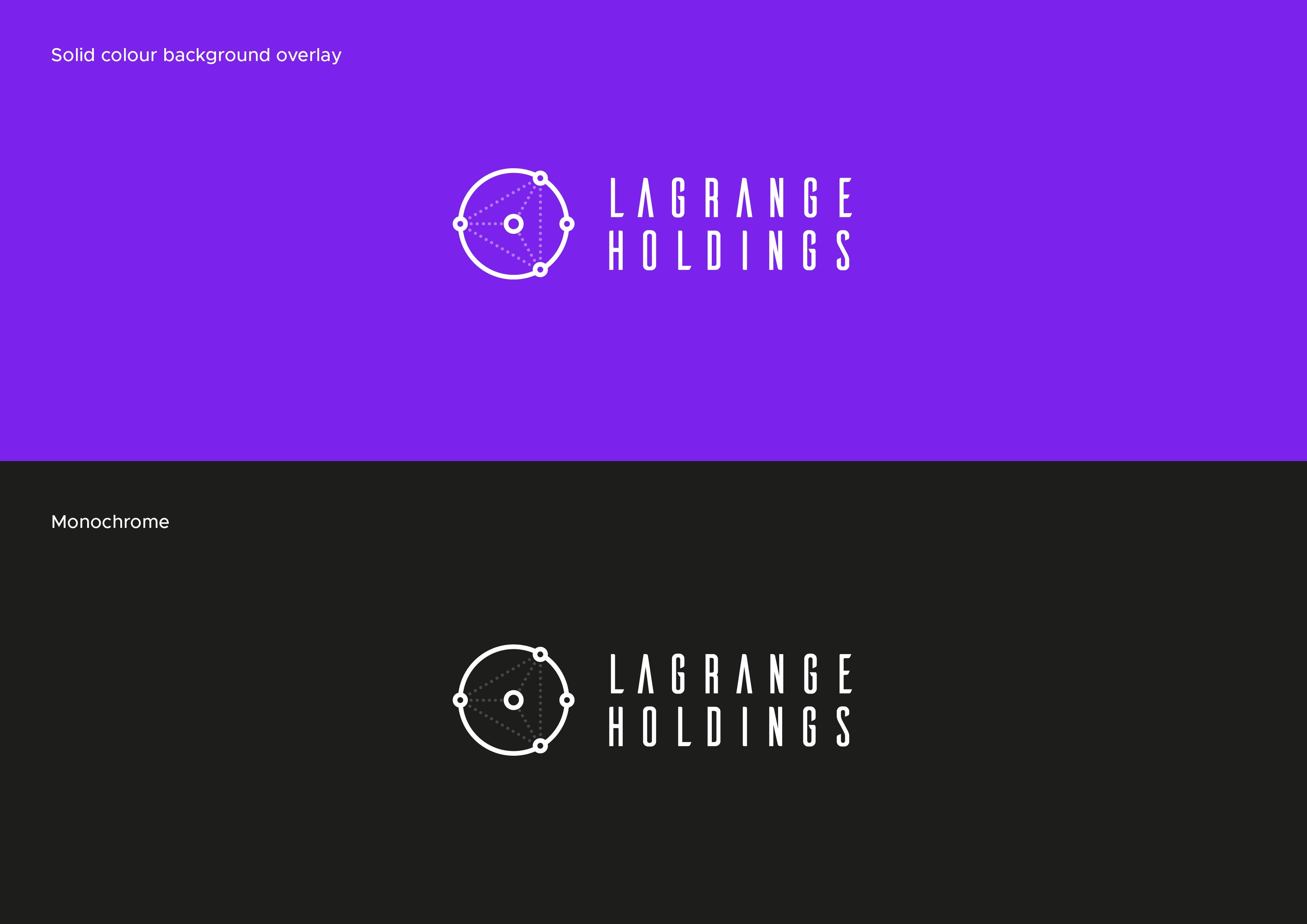 Lagrange   logo 03