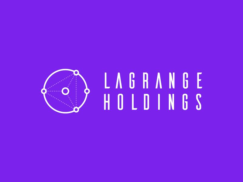 Lagrangeholdings   logo
