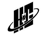 HyPeRxGaLaXy Logo