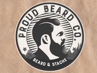 Proud Beard Co.