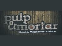 Pulp & Mortar