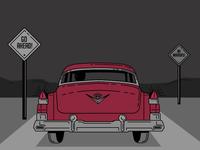 Go Ahead - Tame Impala