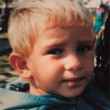 Rocco Gallo