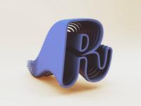 R for Roccano