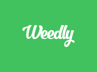 Weedly delivery doctor coffe shop dispensary directory thc marijuana weed weedly