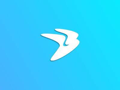 Boomerang App