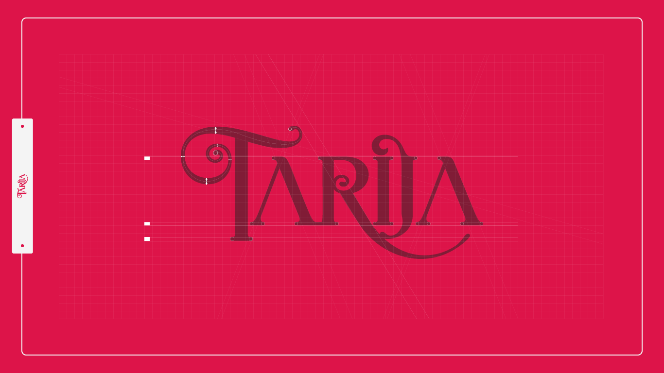 Tarija 02