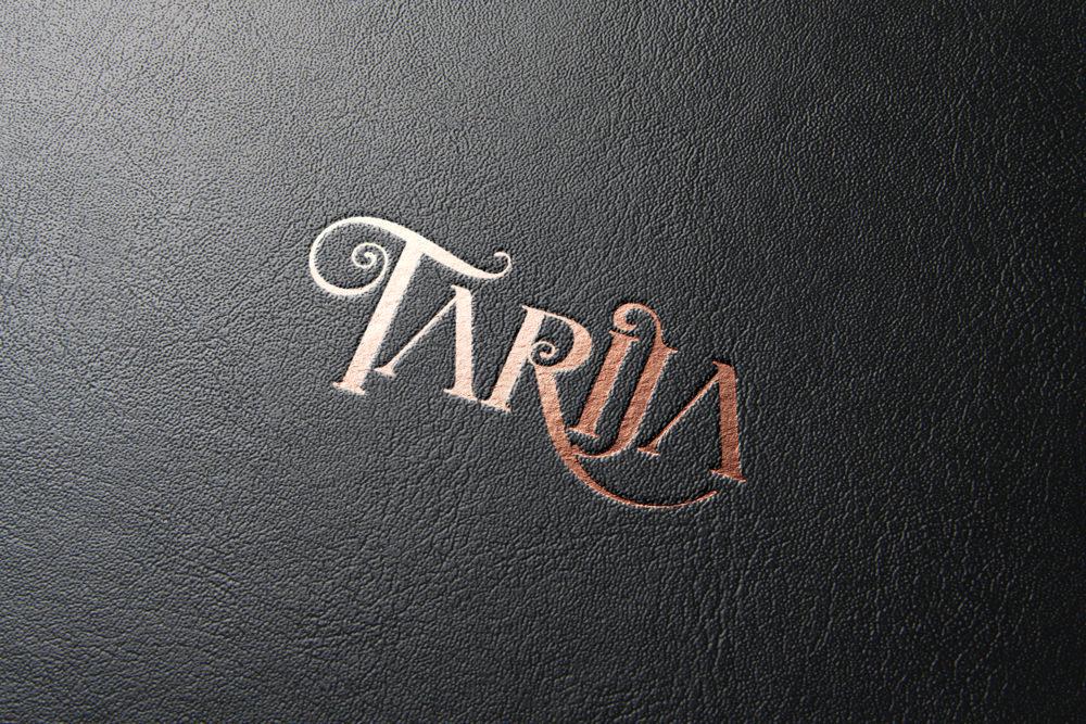 Tarija bronce