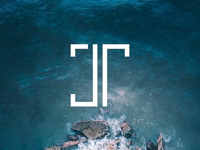 JT video logo branding