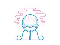 Crystal Ball (Mystic Icons 2/3)