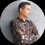 Akbar-Rhadit   Branding and Website Designer