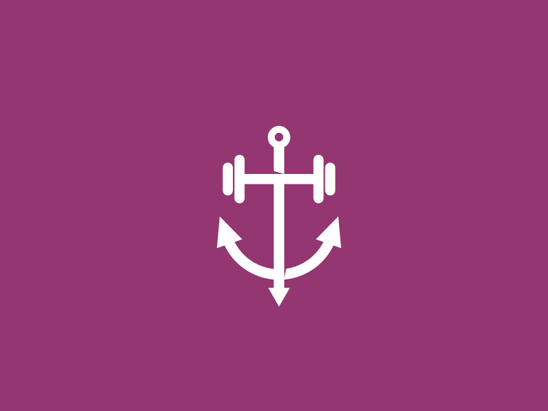 Anchor fit