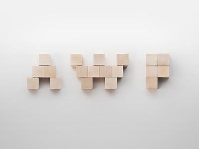 AWP Blocks