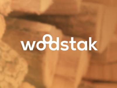 Woodstak