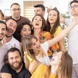 Atolye15 Design Team
