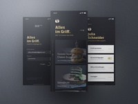BBQ App Teaser