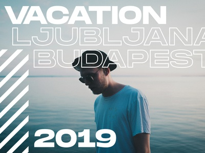 Vacation Video Release